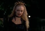Сцена из фильма Баффи - Истребительница вампиров / Buffy the Vampire Slayer (1997)