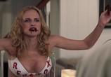 Сцена изо фильма Управление гневом / Anger Management (2003) Управление гневом случай 0