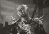 Сцена из фильма Звездный мальчик (1957) Звездный мальчик сцена 8
