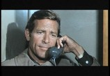 Кадр изо фильма Спасите Конкорд торрент 028330 мужчина 0