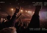 Сцена из фильма Black Sabbath - The End: Live in Birmingham (2017) Black Sabbath - The End: Live in Birmingham сцена 3