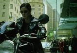 Кадр с фильма Матрица торрент 01039 эпизод 0