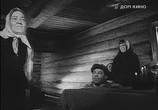 Сцена из фильма Чудотворная (1960) Чудотворная сцена 2