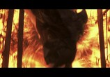 Кадр изо фильма Власть огня торрент 042456 ухажер 0