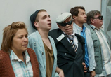 Кадр с фильма СуперБобровы