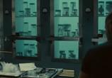 Кадр с фильма Бесконечность торрент 089116 эпизод 0