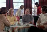 Сцена из фильма Дневная красавица / Belle de jour (1967) Дневная красавица сцена 8