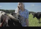 Сцена из фильма Семья алкоголика (2012) Семья алкоголика сцена 3