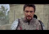 Кадр изо фильма Черный крестоносец торрент 061597 мужчина 0