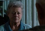 Кадр с фильма Зеленая легуа торрент 00749 эпизод 0