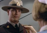Сцена из фильма Строго на юг / Due South (1994)