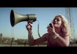 Сцена с фильма V.A.: Top 00 Europa plus (2012) V.A.: Top 00 Europa plus картина 0