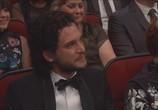 Сцена из фильма 68-я Церемония Вручения Премии Эмми / The 68th Annual Primetime Emmy Awards (2016) 68-я Церемония Вручения Премии Эмми сцена 6