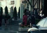 Кадр изо фильма Неудержимые 0 торрент 073801 мужчина 0