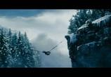 Кадр с фильма Схватка торрент 07919 люди 01
