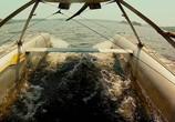 Кадр изо фильма Против природы торрент 087185 ухажер 0