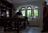Кадр с фильма Плохие парень торрент 05917 любовник 0