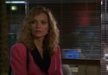 Сцена из фильма Близко к сердцу / Up Close & Personal (1996) Близко к сердцу сцена 2
