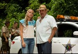 Сцена из фильма Крошка из Беверли-Хиллз / Beverly Hills Chihuahua (2009) Крошка из Беверли-Хиллз