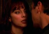 Сцена из фильма Светлячок / Firefly (2002)