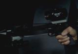 Кадр с фильма Игры киллеров торрент 06041 ухажер 0