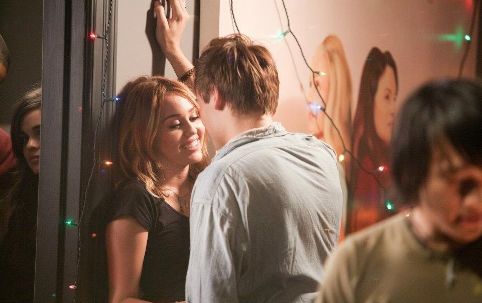 фильмы лето одноклассники любовь смотреть онлайн