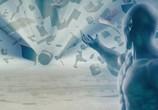 Кадр с фильма Хранители торрент 027690 работник 0