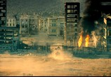 Кадр изо фильма Неудержимые 0 торрент 09984 люди 0