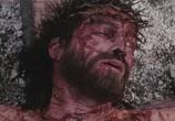 Кадр с фильма Страсти Христовы торрент 04642 эпизод 0