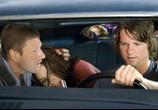 Сцена с фильма Попутчик / The Hitcher (2007) Попутчик