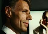 Сцена изо фильма Женщина-кошка / Catwoman (2004) Женщина-кошка сценка 0