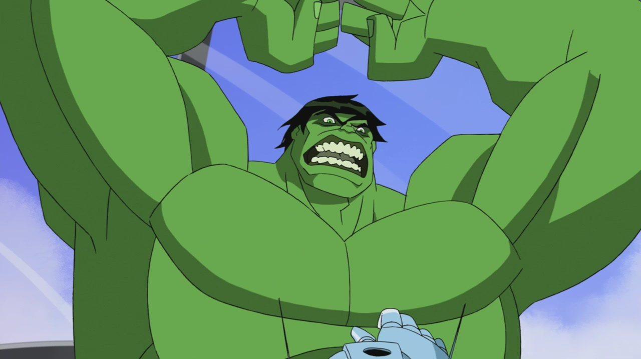 Мстители 4 Twitter: Мстители: Могучие герои Земли сезон 1,2 (2010) смотреть