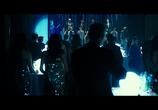 Кадр изо фильма Судная Никта 0