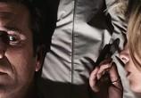 Кадр с фильма Расплата торрент 02644 любовник 0