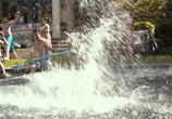 Кадр с фильма Лучшее в ми торрент 078927 сцена 0