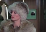 Сцена из фильма Розовая пантера наносит ответный удар / The Pink Panther Strikes Again (1976)