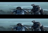 Кадр изо фильма Аватар торрент 07857 план 0