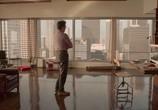 Кадр с фильма Она торрент 067973 сцена 0