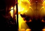 Сцена с фильма Прикуп / The Take (2009) Прикуп педжент 0