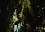 Сцена из фильма Амазонка в огне / Fire on the Amazon (1993) Амазонка в огне сцена 3