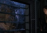 Сцена с фильма Парк Юрского периода: Трилогия / Jurassic Park: Trilogy (1993) Парк Юрского периода: Трилогия театр 0
