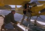 Сцена из фильма Аляска / Alaska (1996) Аляска сцена 1