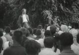 Сцена из фильма Земля (1930) Земля