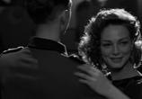 Кадр с фильма Список Шиндлера