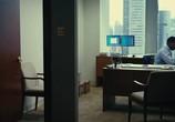 Кадр с фильма Предел зарубка торрент 088977 сцена 0