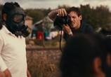 Кадр изо фильма Монстры торрент 03700 план 0
