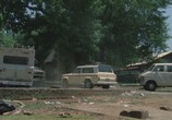 Кадр с фильма Ходячие мертвецы торрент 08865 любовник 08