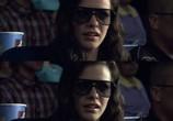 Кадр с фильма Пункт назначения 0 торрент 04793 сцена 01