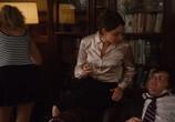 Кадр с фильма Любовь да кое-кто лекарства торрент 04272 любовник 0