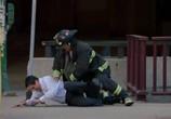 Кадр с фильма Пожарные город ветров торрент 003219 мужчина 0